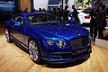 Bentley - GT Speed - Mondial de l'Automobile de Paris 2012 - 201.jpg