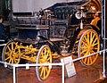 Benz Duc Vis A Vis 1900.jpg
