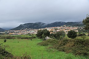 Berchidda - Panorama (02).JPG