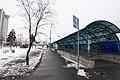 Berezniaky, Kiev, Ukraine - panoramio (30).jpg