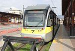 Bergamo tramwaj 009 1.jpg