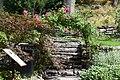 Bergfeltska trädgården i Kungälv 02.JPG