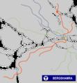 Bergshamra Tunnelbana.png