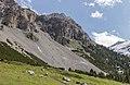 Bergtocht van S-charl naar Alp Sesvenna. 10-09-2019. (actm.) 01.jpg