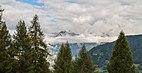 Bergtocht van Tschiertschen (1350 meter) via de vlinderroute naar Furgglis 02.jpg