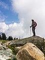 Bergweg van Burleun, naar Ladinas, Andiast. (actm) 04.jpg
