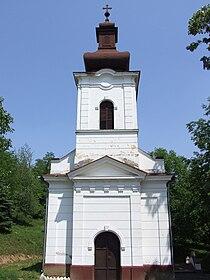Berkasovo orthodox church.jpg