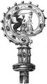 Berla knežen abatyší u sv.Jiří.png