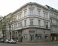 Berlin-Wilhelmstadt Pichelsdorfer Str 71 LDL 09080533.JPG