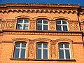 Berlin - Markthalle III - Detail 4.jpg