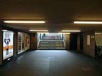 Berlin - U-Bahnhof Turmstraße (9487931109).jpg