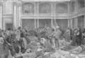 Berlin 1848.png
