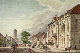Berlin Lindenstrasse Kammergericht.jpg