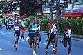 Berlin Marathon 2015 (21145645263).jpg