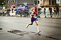 Berlin Marathon 20170924 IMG 3175 by sebaso (37237034806).jpg