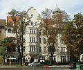 Berlin Niederschönhausen Dietzgenstraße 43-45 (09030223).JPG