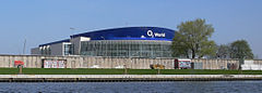 Berlin O2 World Spree2.jpg