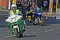 Berlin inline marathon innsbrucker platz warten 24.09.2011 16-12-34.jpg