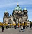 Berliner Dom 2015.jpg
