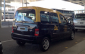 Berlingo Taxi.png
