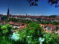 Bern (506110568).jpg