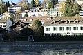 Bern Canton - panoramio (424).jpg