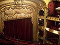 Bern Stadttheater innen.jpg