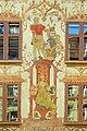 Bern Zeerlederhaus-2.jpg