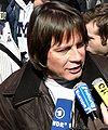 Bernard Thibault-19-03-09.jpg