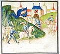 Berner Chronik Saubannerzug S.881.jpg