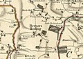 Berners Roding, Chapman and Andre map, 1777.jpg