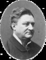 Bernhard Baumeister Krziwanek.png