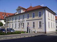 Buxtehude Wohnung