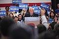 Bernie Sanders (25947878976).jpg