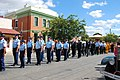 Berrigan NSW Police 150th Anniversary Fire Rescue Parade 008.JPG