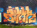 Berriozar - Graffiti 12.jpg