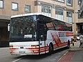 Berrys Coaches WA05JWU (10522973874).jpg