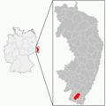 Bertsdorf-Hörnitz in GR.png