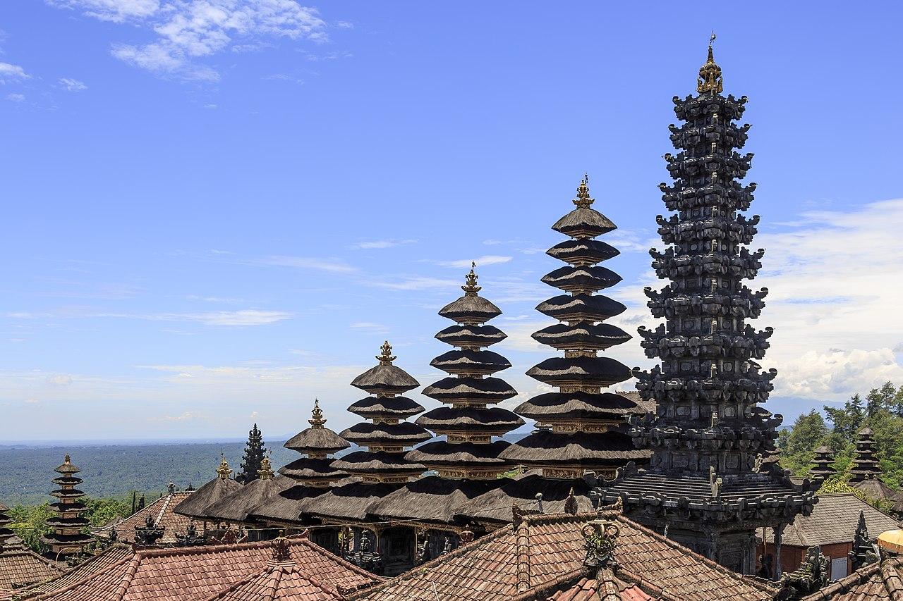Ficheiro:Besakih Bali Indonesia Pura-Besakih-01.jpg – Wikipédia, a  enciclopédia livre