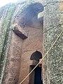 Bet Gabriel-Rufael, Lalibela - panoramio (3).jpg