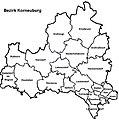 Bezirk Korneuburg Karte.JPG