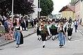 Bezirksmusikfest SD 2018 (23).jpg