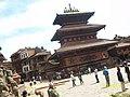 Bhairavnath Temple101 1018.jpg