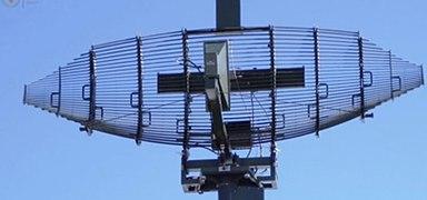 Bharani Radar.jpg