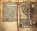 Bibel 1535.jpeg