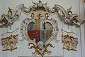 Biberbach St. Jakobus und Laurentius 675.JPG