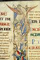 Bible Etienne Harding 15-56v.jpg
