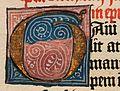 Biblia de Gutenberg, 1454 (Letra G) (21649170399).jpg