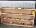 Biblioteca Siqueiros.png