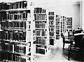 Biblioteca de la UNLP en 1930.jpg